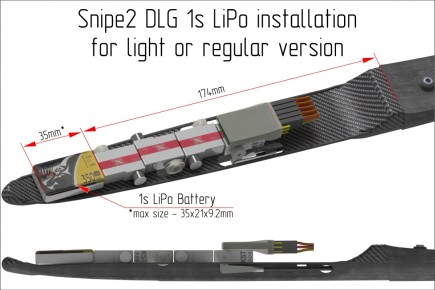 snipe2 1s_battery_installation_1